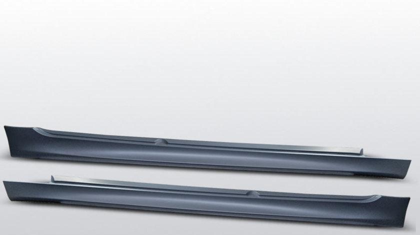 Praguri BMW E60 / E61 2003-2010 Mpacket