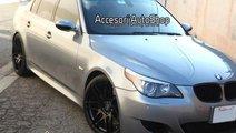 Praguri BMW E60 M tech M5 plasic ABS 199 EURO SETU...