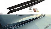Praguri BMW Seria 5 E60 E61 M-Pachet 2003-2010 v2