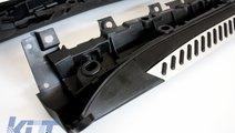 Praguri BMW X5 nou F15 2013 up