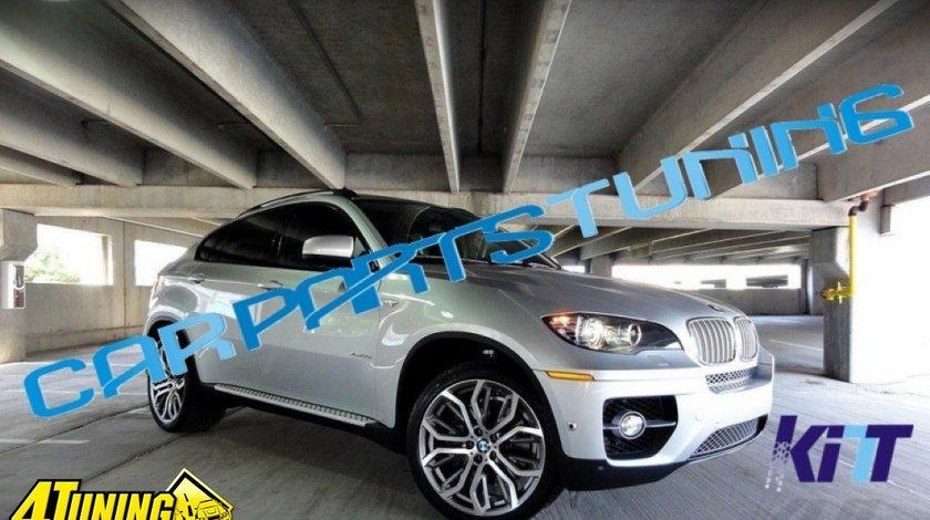 Praguri BMW X6 249euro
