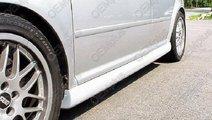 Praguri GTI/R32 VW GOLF 4/Bora 4