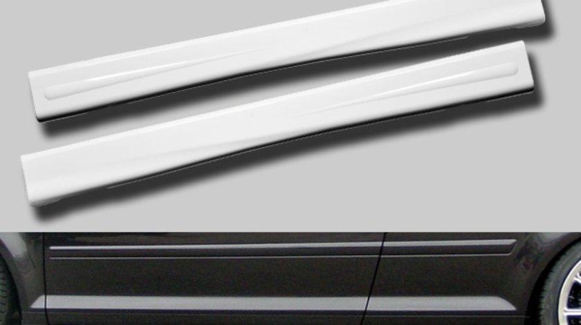 PRAGURI LATERALE BMW E36 LIM/TOURING -COD FKSCH115