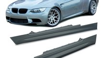 Praguri laterale BMW E92 Coupe 2usi 2007-2009 mode...