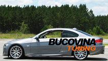 PRAGURI LATERALE BMW SERIA 3 E92/E93 COUPE/CABRIO ...