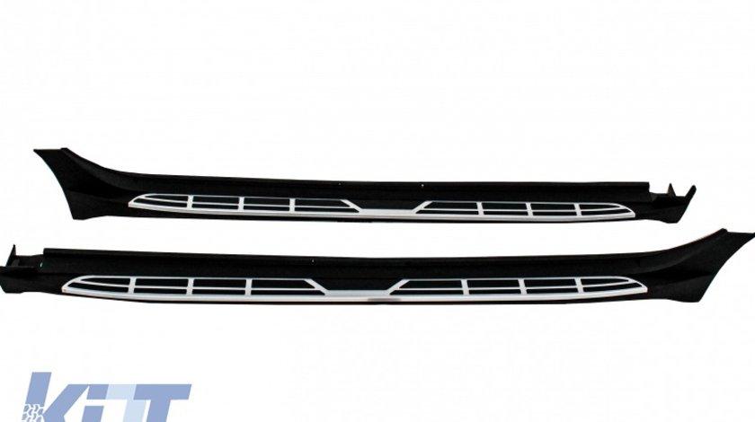 Praguri Laterale SUV Hyundai IX35 (LM) (2009-2014) OEM Design