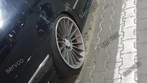 Praguri laterale tuning sport VW Passat B6 3C Rlin...