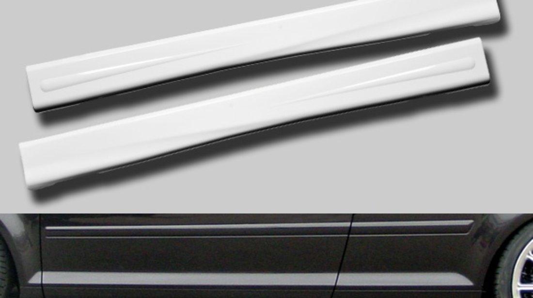 PRAGURI LATERALE VW GOLF 3/CABRIO -COD FKSCH149
