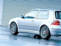 Praguri laterale VW Golf 4 model 25Anniversary-Look