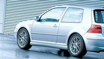 Praguri laterale VW Golf 4 model 25Anniversary-Loo...
