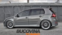 PRAGURI LATERALE VW GOLF 5 GTI (03-07)