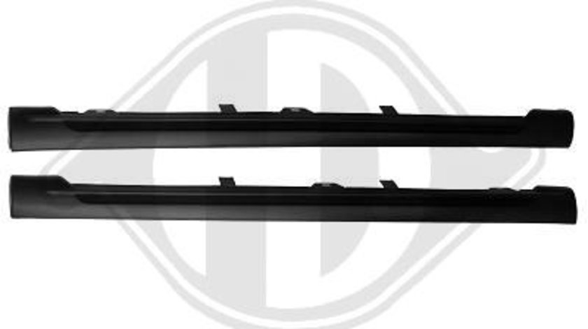 PRAGURI LATERALE VW GOLF V -COD 2214862