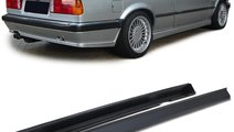 Praguri M-Tech 1 Design BMW 3er E30 2+4 usi Tourin...