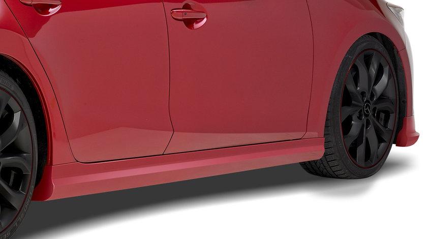 Praguri Mazda 3 tip BM 2013-