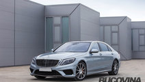 Praguri Mercedes Benz S CLASS W222 Long S65 AMG (D...
