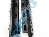 Praguri Mercedes ML 2012 4matic