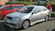 Praguri Opel Astra G