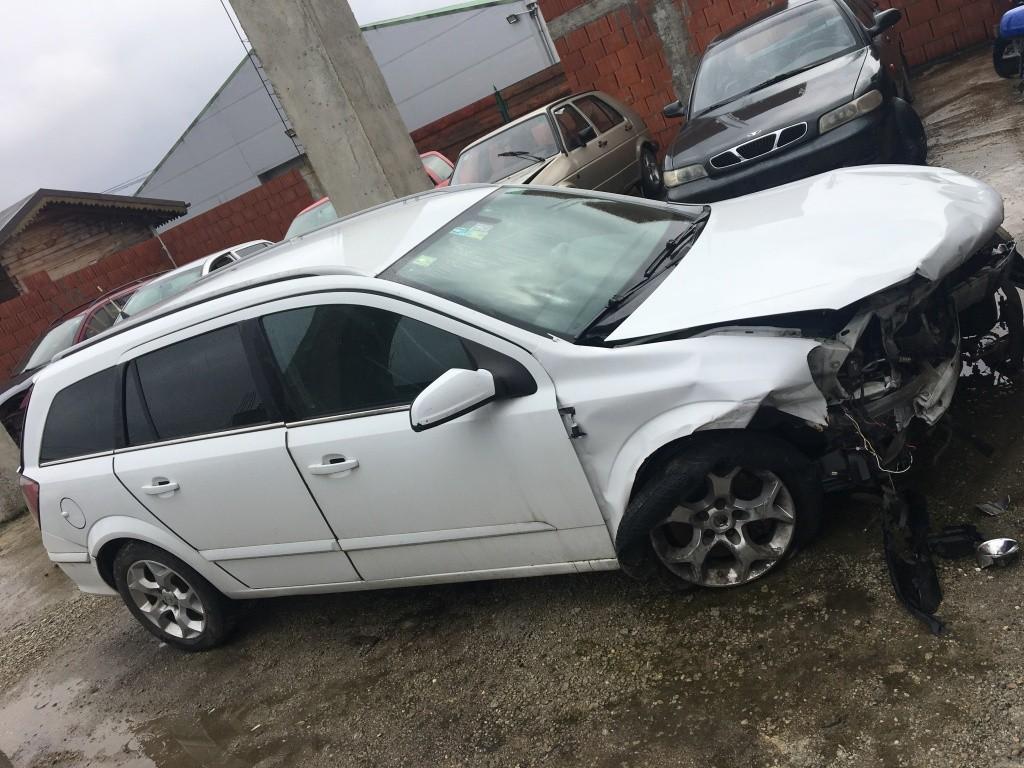 Praguri Opel Astra H 2005 ASTRA 1910 88KW