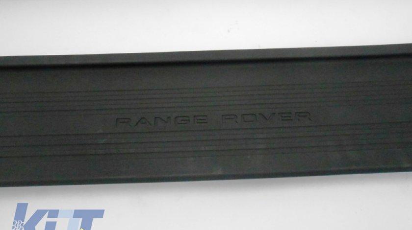 Praguri Range Rover Sport 2013 up L494