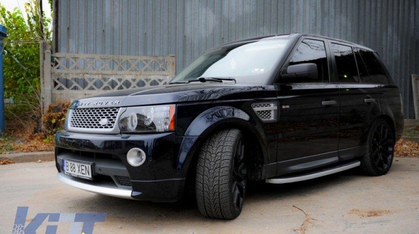 Praguri Range Rover Sport oferta 880lei