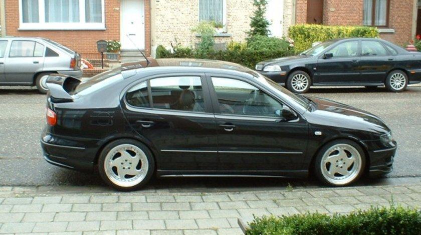 Praguri Seat Toledo 1M Seat Leon 1M 1999-2005