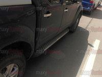 Praguri tip treapta Nissan Navara D40 2006->