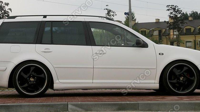 Praguri tuning sport VW Golf 4 GTI Editie 25 Jubi 1998-2004 ver1