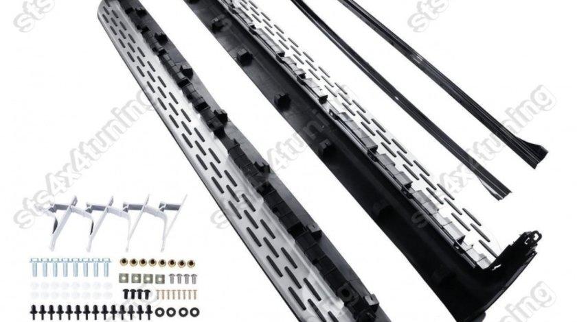 PRAGURI VOLVO XC90 2015-2019 [OE LOOK]