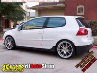 Praguri VW GOLF 5 GTI MK5 Plastic ABS 490 LEI