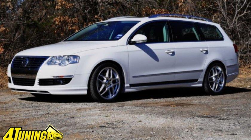 Praguri VW Passat B6 3C Votex ver. 2