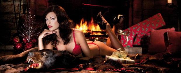 Pregateste-te de 2011! Calendarul Miss Tuning este aici!