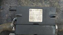 Preincalzitor apa 6918806  pentru BMW E46 tip moto...