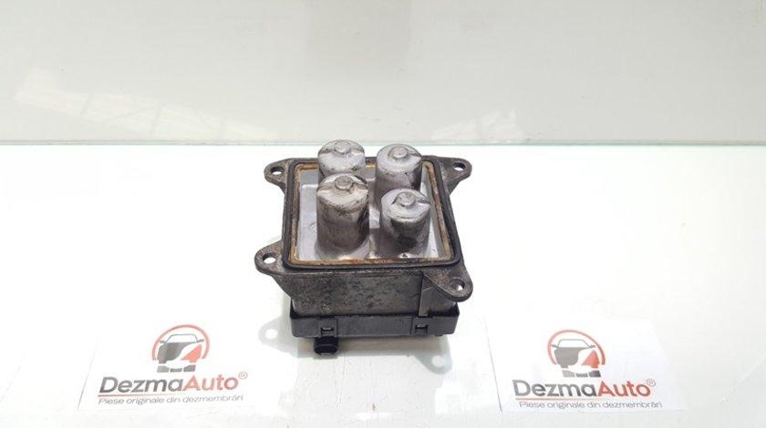 Preincalzitor apa, A0001591504, Mercedes Clasa C (W203) 2.2cdi (id:345943)