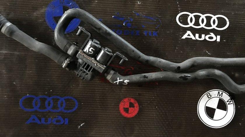 Preincalzitor apa BMW X5 E703.0D 6411-6910544-04