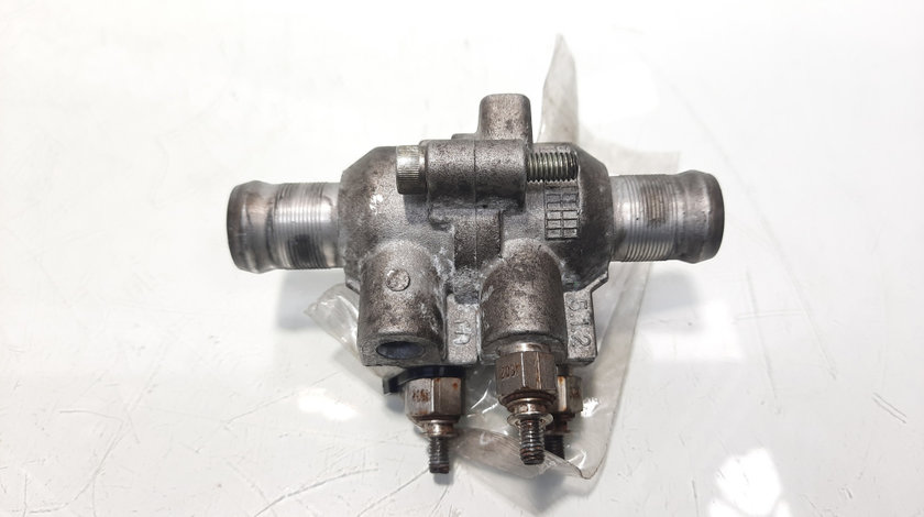 Preincalzitor apa, Renault Laguna 2 Combi, 1.9 DCI (id:462662)