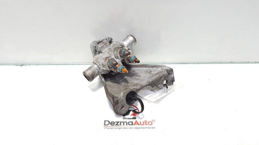 Preincalzitor apa, Renault Megane 2 (id:381639)