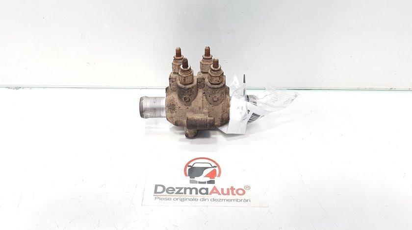 Preincalzitor apa, Renault Scenic 3, 1.5 dci (id:380134)