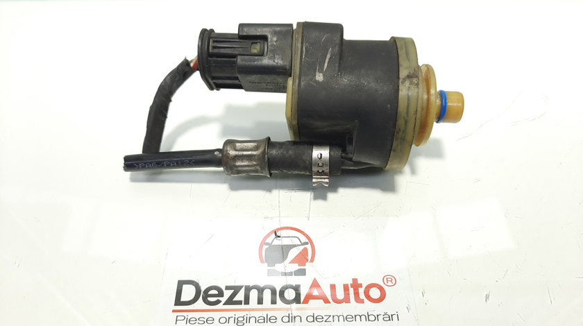 Preincalzitor combustibil, Bmw 3 Touring (E91) [Fabr 2005-2011] 2.0 d, N47D20A, 7802242-01 (id:445682)