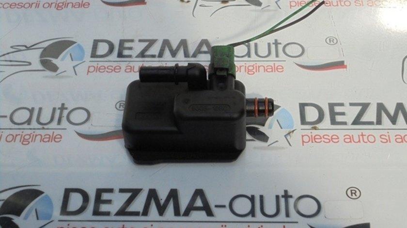 Preincalzitor motorina, 9305-108C, Ford Focus 2 (DA) 1.6 tdci (id:250750)