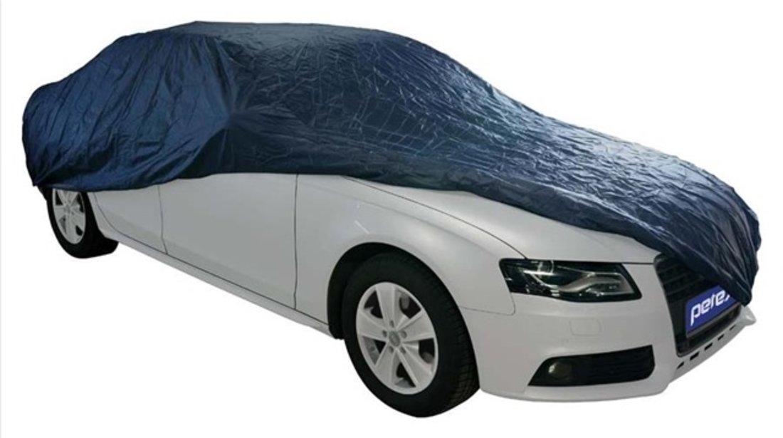 Prelata auto nylon petex marime xxl