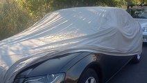 Prelate HUSE AUTO IMPERMEABILE VW Passat CC, B6,B7...