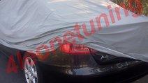 Prelate Huse Exterioare AUDI A8 A7 A6 A5 A4 A3 A1 ...