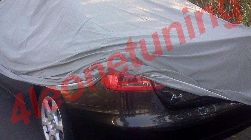 Prelate Huse Exterioare AUDI A8 A7 A6 A5 A4 A3 A1 AUDI Q7 Q5 Q4 Q3 Q2 AUDI RS Allroad A4-A6 S4 S6 S8