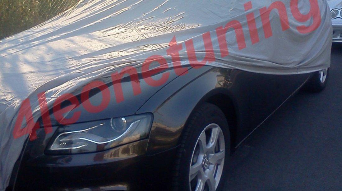 Prelate Huse Exterioare IMPERMEABILE BMW seria 1, 2, 3, 4, 5, 6, 7,sedan/touring, X1,X3,X5,X6, Z3,Z4