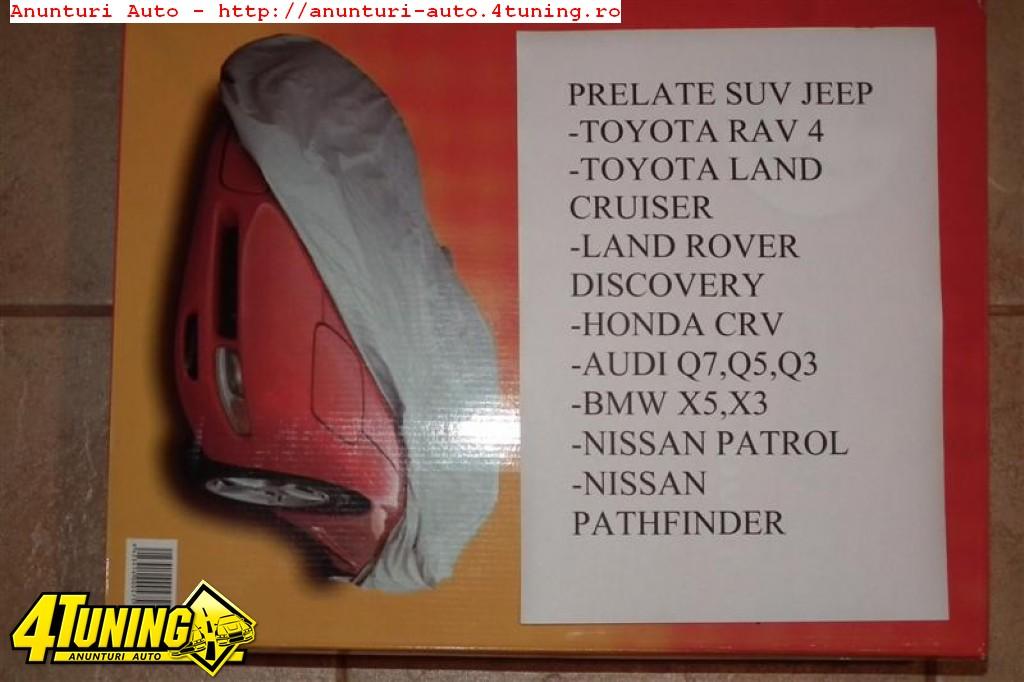 Prelate Huse Exterioare MAZDA Mazda2 Mazda 3 Mazda 5 Mazda 6 CX3 CX5 CX7 CX9 MX 3/5/6 RX 6/7/8 XEDOS