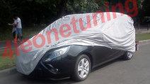 Prelate Huse Exterioare MAZDA Mazda2, Mazda3, Mazd...