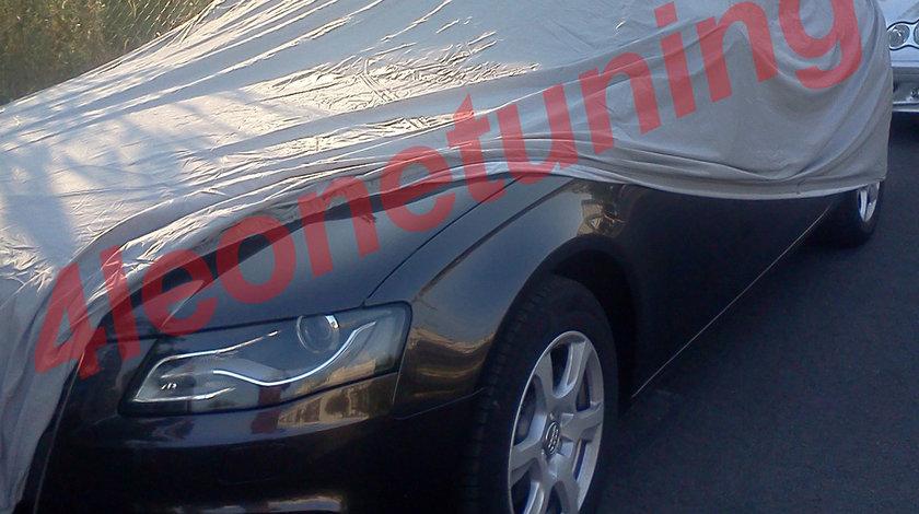 Prelate Huse Exterioare VW Passat, VW Golf 7,6,5,4, Bora,Jetta,Polo,Eos, VW TIGUAN,TOUAREG,TOURAN