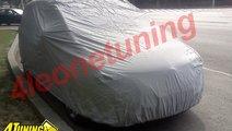 Prelate HUSE IMPERMEABILE Range Rover HSE, SPORT, ...