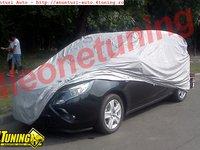 Prelate HUSE IMPERMEABILE Toyota RAV 4, LANDCRUISER, HILUX, AVENSIS, AURIS, COROLLA, PRIUS, YARIS