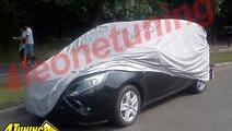 Prelate HUSE IMPERMEABILE Toyota RAV 4, LANDCRUISE...